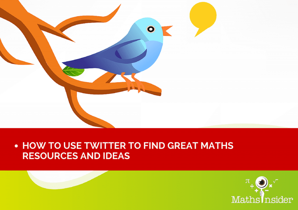 MATHS INSIDERS blog (2)