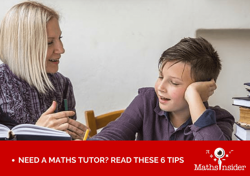 MATHS INSIDERS blog (13)