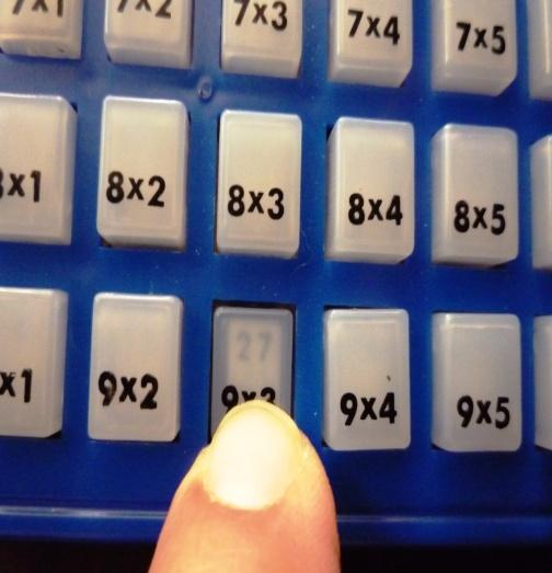 4 Merry Times Tables Games Maths Tips From Maths Insider