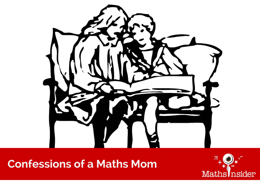 MATHS INSIDERS blog (5)