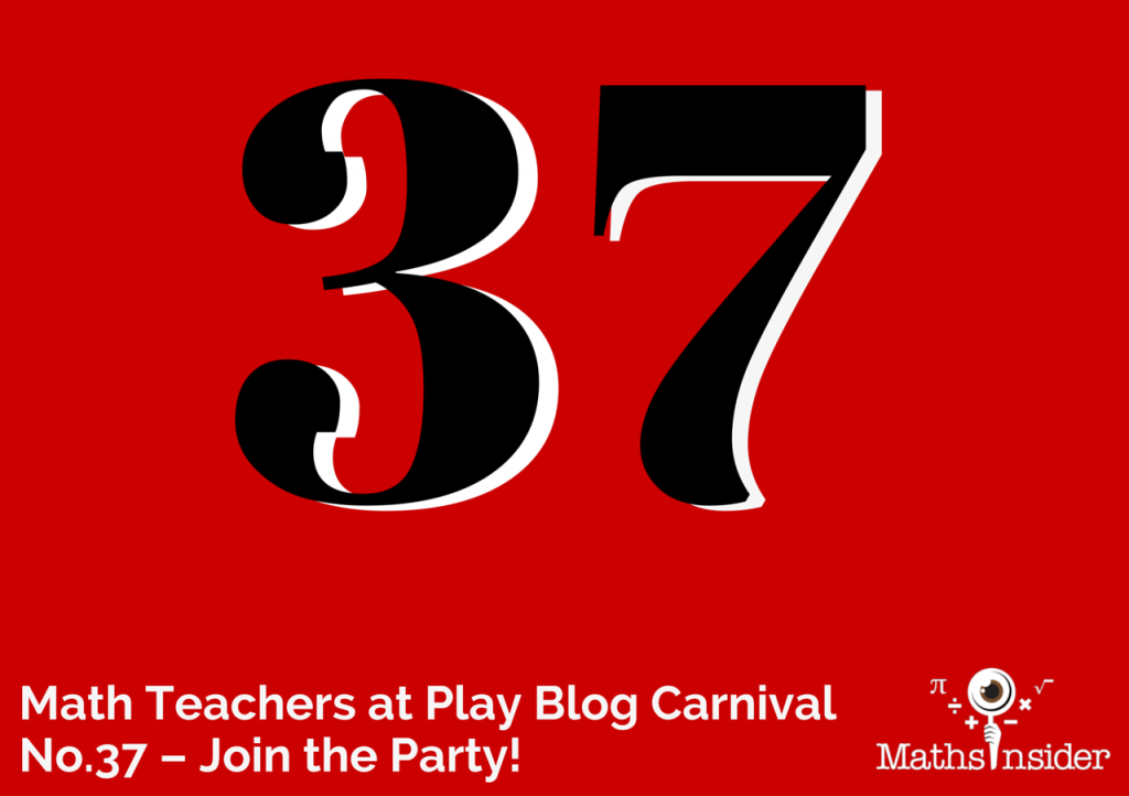 MATHS INSIDERS blog (6)