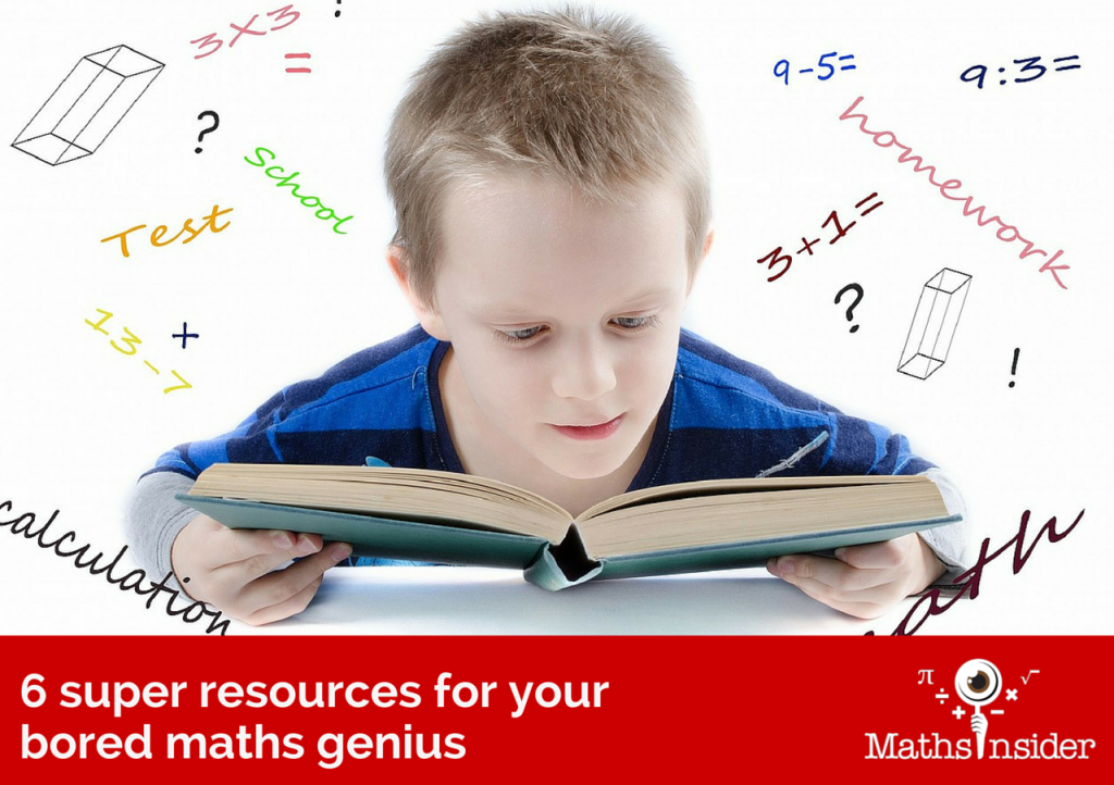 MATHS INSIDERS blog (1)