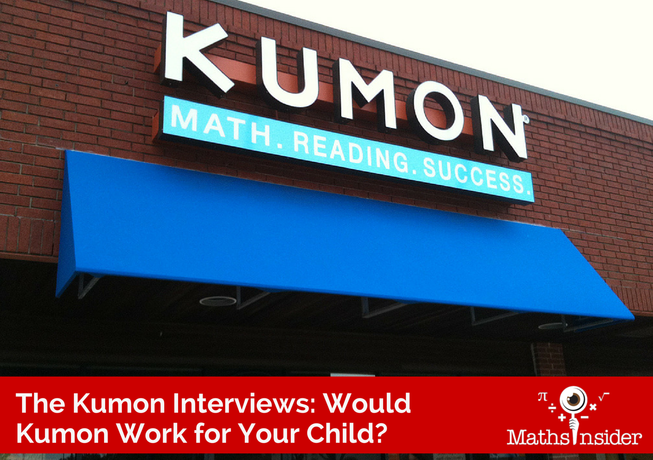 The Kumon Interviews Would Work Well For Your Child Creative Doodling Workbooks 2 Books