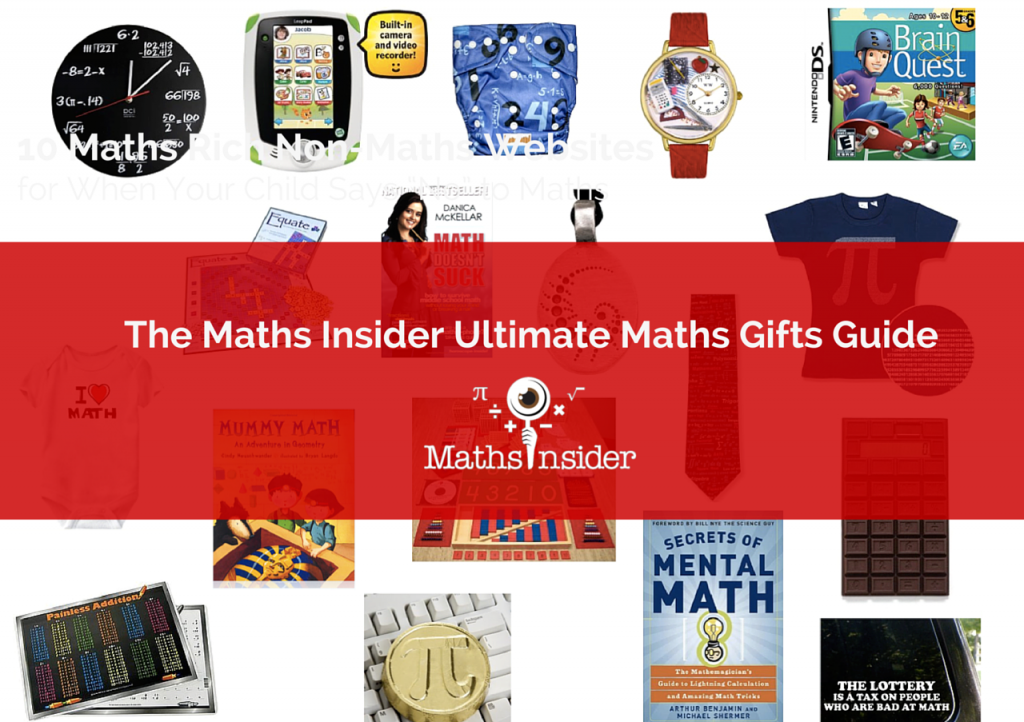 MATHS INSIDERS blog (7)