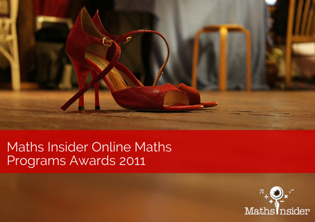 MATHS INSIDERS blog (3)