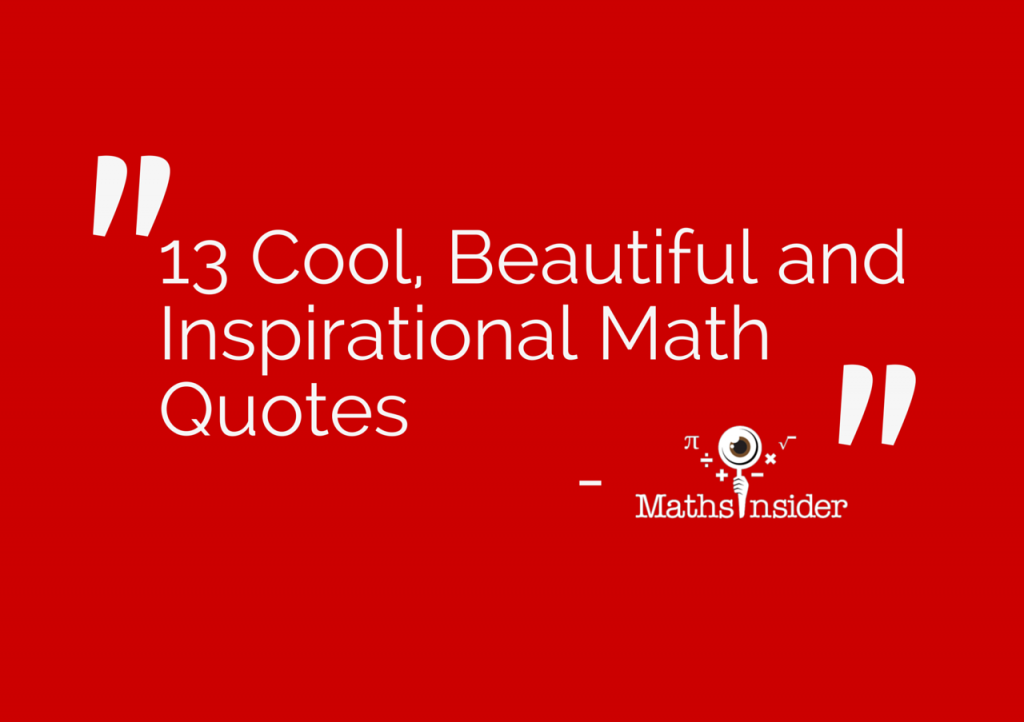 Cool Math Quotes on Preschool Graduation Quotes Dr Seuss 3