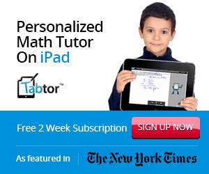 Tabtor_Web-ad_1