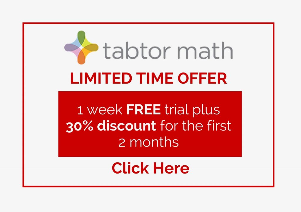 Maths Tips From Maths Insider – Math Their Way Worksheets