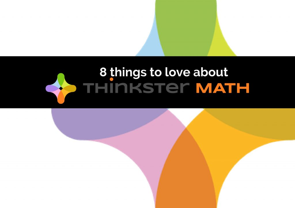 MATHS INSIDERS blog