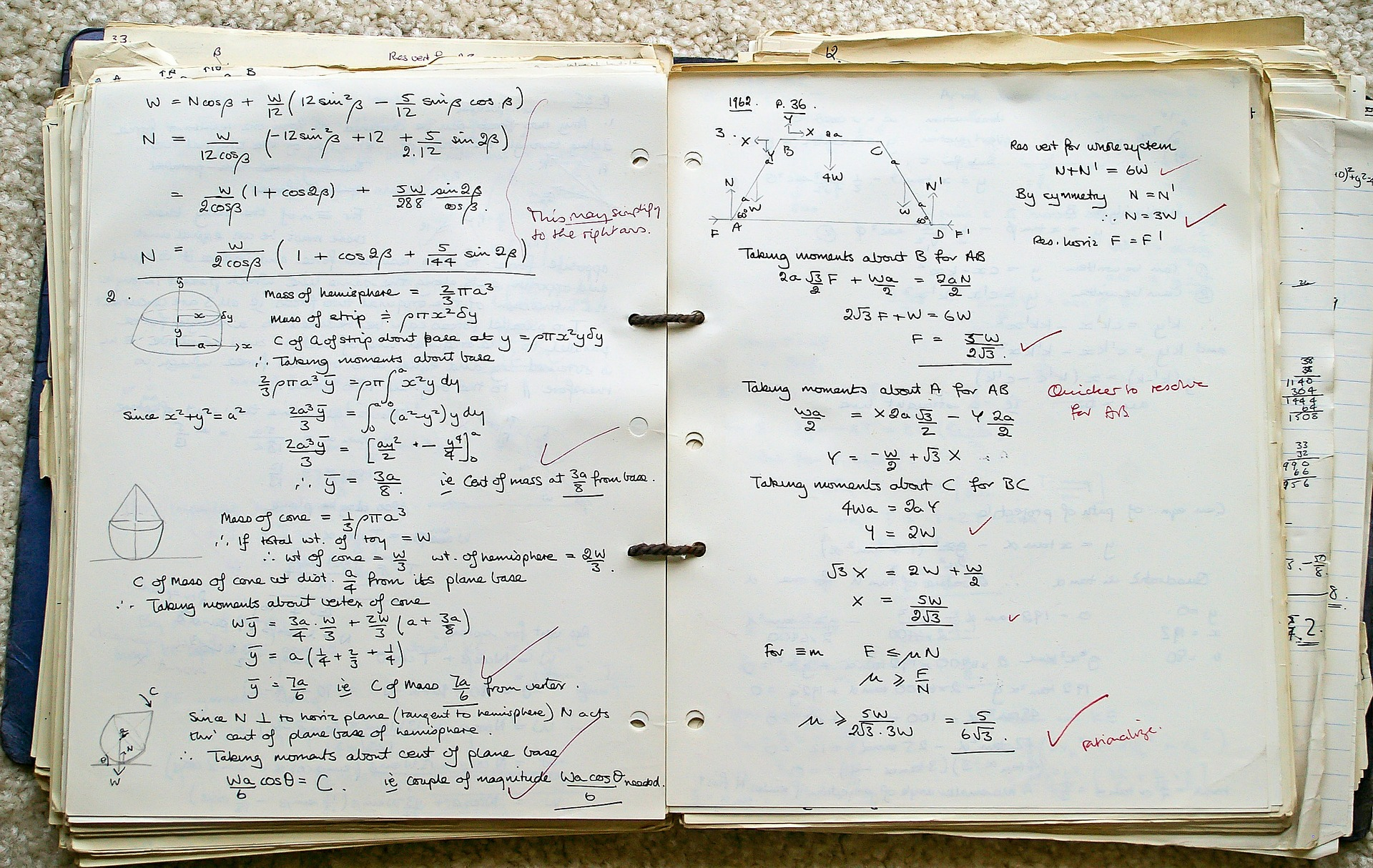 5 best maths exam revision tips for panic free exams maths tips ensure you review the papers with a mark scheme and take the time to understand why your answer might be wrong instead of marking your work without looking fandeluxe Images